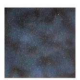 """Cosmic Sky Scrapbook Paper - 12"""" x 12"""""""