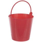 Bright Buckets