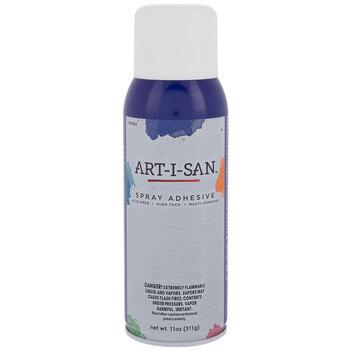 Art-I-San Spray Adhesive