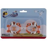 Clownfish Swimming Goggles