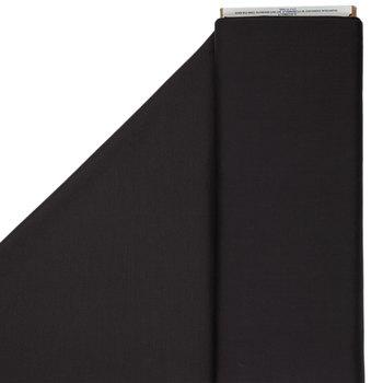 Broadcloth Fabric Bolt