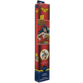 Wonder Woman Diamond Art Kit