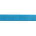 Tiff Blue Double-Face Satin Ribbon - 1 3/8