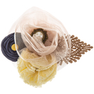 Category Accessories & Embellishments