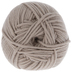 Khaki Yarn Bee Comfy Classic Yarn