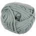Serene Spa I Love This Cotton Yarn