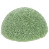 FloraFoM Floral Foam Half Ball