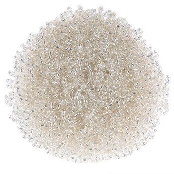 Glass Seed Beads - 12/0