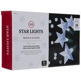Star LED Lights