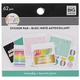 Everyday Happy Planner Stickers