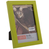 Green Flat Frame - 4