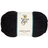 Yarn Bee Comfy Classic Yarn