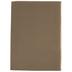 Bronze Metallic Table Cloth - 60