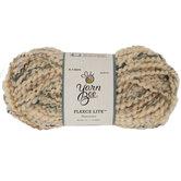 Yarn Bee Fleece Lite Yarn