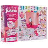 Color Fusion Nail Polish Maker