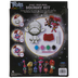 Trolls World 2 Paint Your Own Squishy Kit