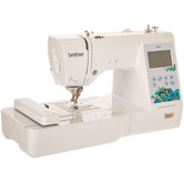 PE535 Sewing Machine