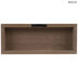 Gather Buffalo Check Wood Wall Decor