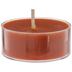 Harvest Spice Tea Light Candles