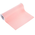 Blush Faux Leather Ribbon - 8