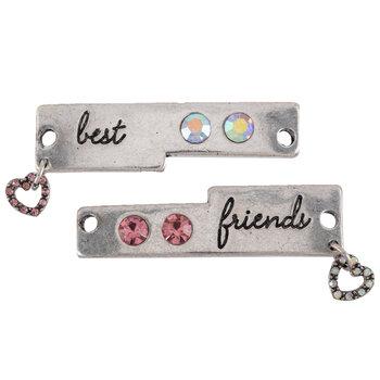 Best Friends Connectors