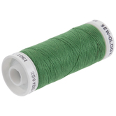 All Purpose Polyester Thread - Blues & Greens