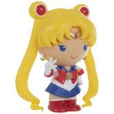 Sailor Moon Coin Bank