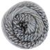 Cappadocia Print I Love This Yarn