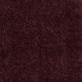 Burgundy Sherpa Fleece Fabric