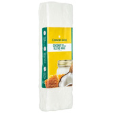 Coconut & Beeswax Blend Wax