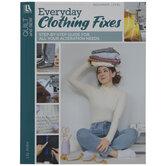 Everyday Clothing Fixes