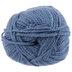 Bountiful Blue Yarn Bee The Soft Standard Yarn