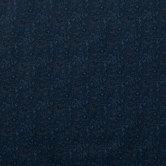 Bess's Dress Cotton Calico Fabric