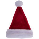 Infant Santa Hat