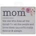 Mom Definition Magnet