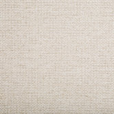Stonewash Cole Fabric