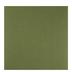 Green Jewel Textured Cardstock Paper - 12