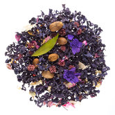 Lavender Tranquility Potpourri
