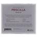 Devotions With Priscilla Volume Two (CD)
