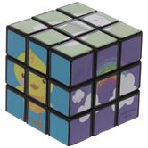 Easter Magic Puzzle Cubes