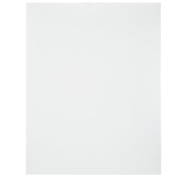 Gesso Board Painting Panel