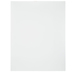 Gesso Board Painting Panel - 11