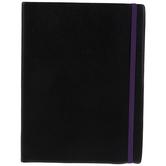Sketch Book & Pens Value Pack