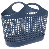 Mesh Container With Handles