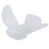 Miniature White Doves