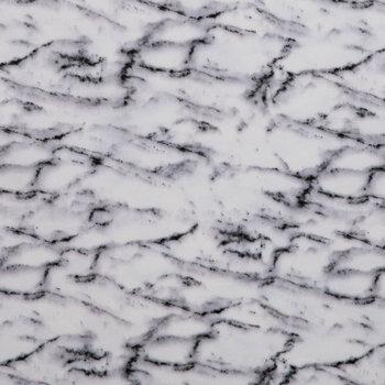 Marble Minky Fleece Fabric