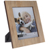 Wood Plank Frame - 8