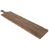 Charcuterie Board Wood Wall Decor