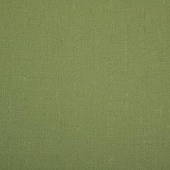 Seafoam Green Cotton Calico Fabric