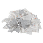 Silver Wedding Butter Mints
